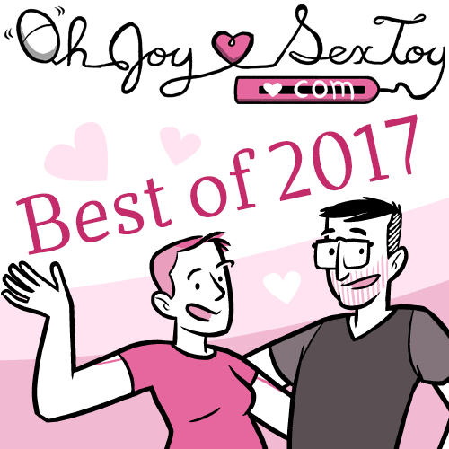 Best Toys Of 2017 & 2018